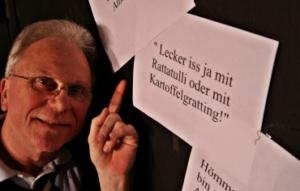Kalle Heinrich